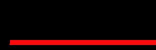 Pavel Bauer - sportovní fotograf